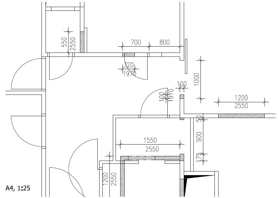 Co Dostanete Architekt Designer Navrhy A Realizace Interieru