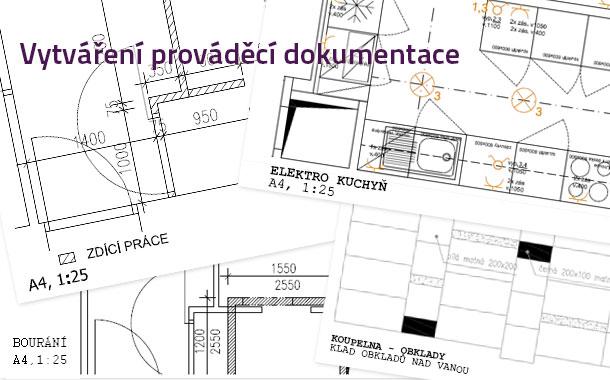Architekt Designer Navrhy A Realizace Interieru Nejen